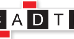 www.cadtm.org: Putting an end to the EU's neo-colonial policies in the field of trade and investment: Economic pressures from above, social reaction from below