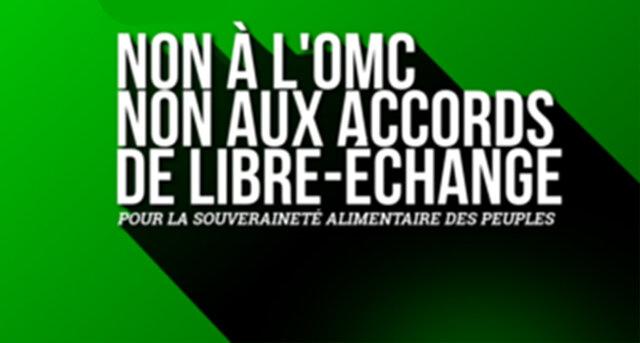 Relations euro-méditerranéennes et accords de libre échange euro-marocains : des politiques d'inspiration coloniale