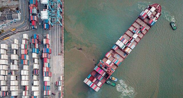 Mettre fin aux politiques néocoloniales de l'UE en matière de commerce et d'investissement