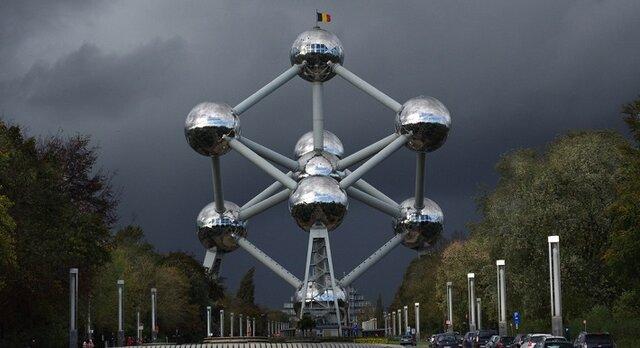 Los puestos claves europeos: candidaturas a imagen de una UE antisocial y antidemocrática