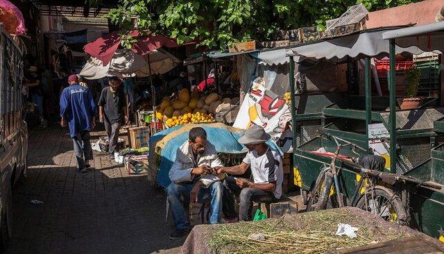 Accords de libre-échange Maroc-Union européenne : conséquences et perspectives