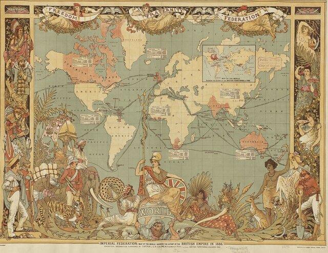 CADTM: Histoire et actualité de l'asservissement des peuples du monde par les usuriers et par les politiciens corrompus par les usuriers