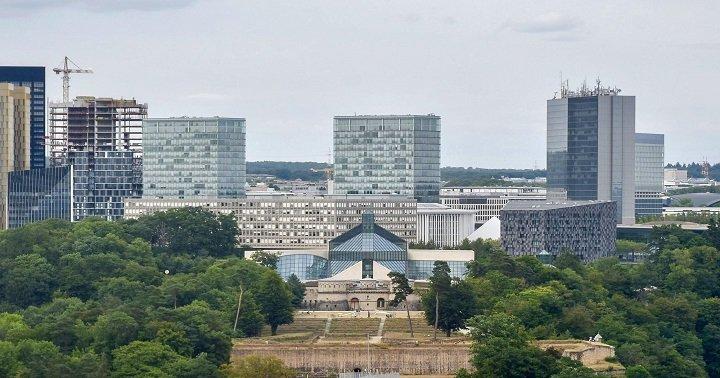 Por Qué Luxemburgo No Es Considerado Un Paraíso Fiscal Y Por Qué Debería Serlo